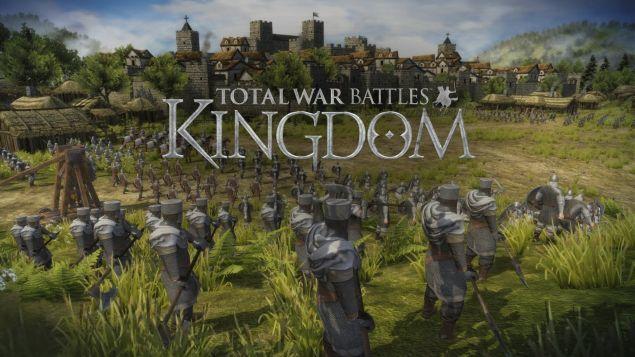 total-war-battles-kingdom-free-to-play