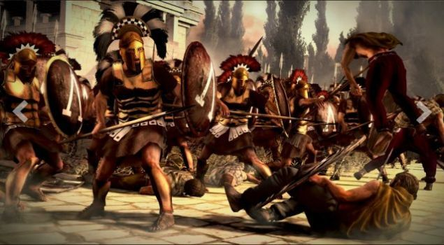 total-war-rome-2-dlc-pirates-and-raiders