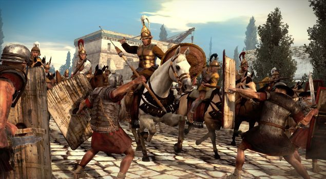 total-war-rome-2-emperor-edition-annunciato