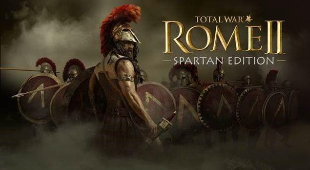total-war-rome-ii-spartan-edition-disponibile-oggi