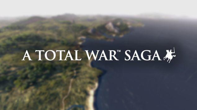 total-war-saga-annunciato-uno-spin-off