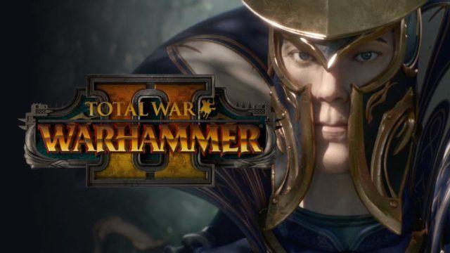 total-war-warhammer-2-requisiti-pc