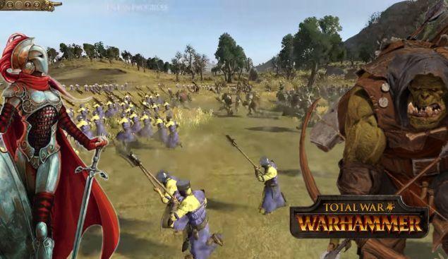 total-war-warhammer-annunciata-bretonnia