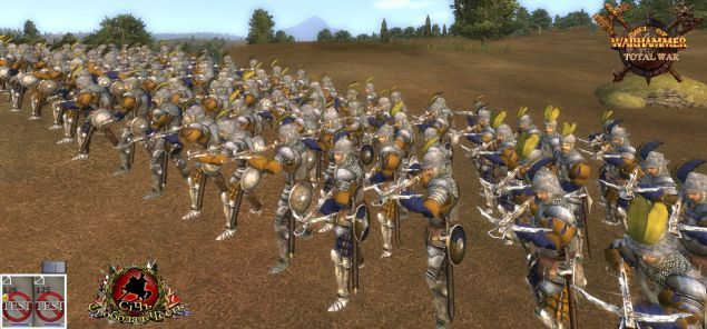 total-war-warhammer-annunciato-ufficialmente