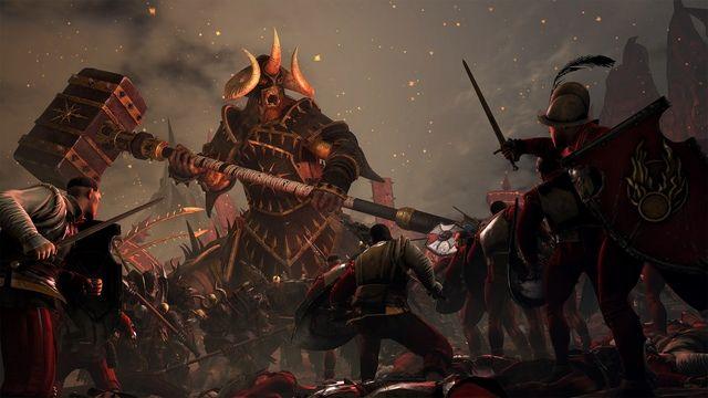 total-war-warhammer-campagna-combinata-data