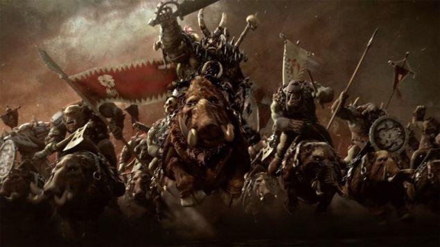 total-war-warhammer-data-uscita-bonus-pre-order-edizione-speciale