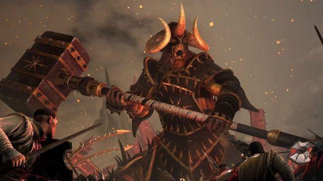total-war-warhammer-guerra-chaos-warriors