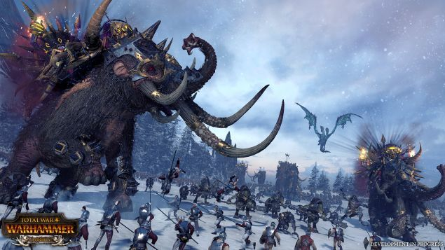 total-war-warhammer-ii-norsca-race-pack-in-pre-order
