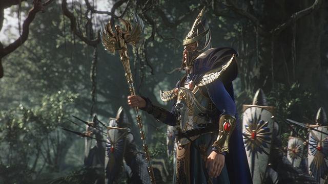total-war-warhammer-ii-rilasciato-il-trailer-di-lancio