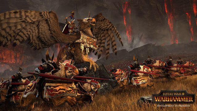 total-war-warhammer-maestro-negromante