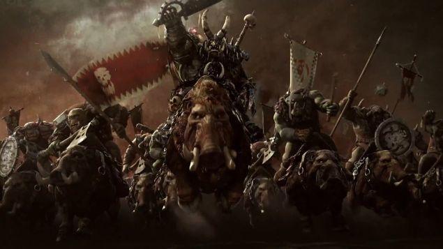 total-war-warhammer-mappa-campagna