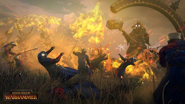 total-war-warhammer-nuovo-video-battle-magic-spotlight