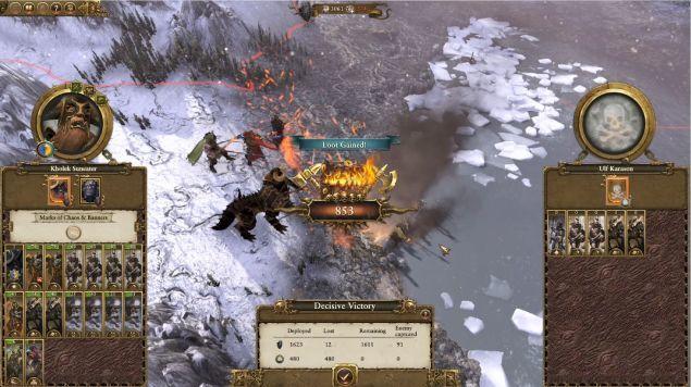 total-war-warhammer-nuovo-video-chaos-warriors