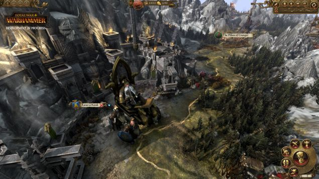 total-war-warhammer-nuovo-video-the-dwarfs-grand-campaign