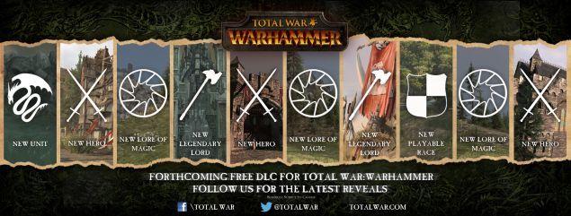 total-war-warhammer-piano-dlc