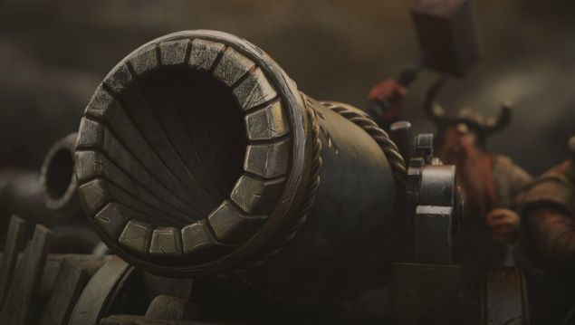 total-war-warhammer-potenza-di-fuoco-nani