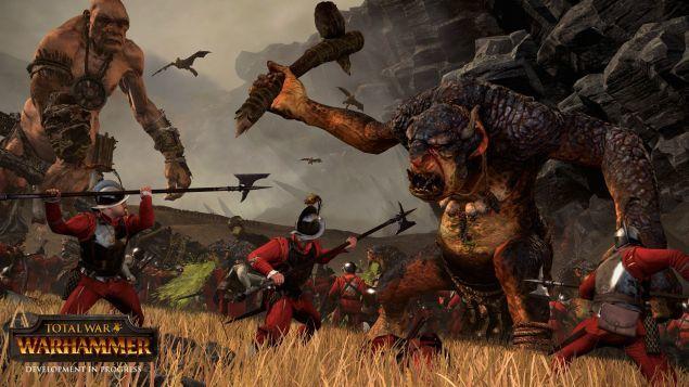 total-war-warhammer-primo-video-gameplay