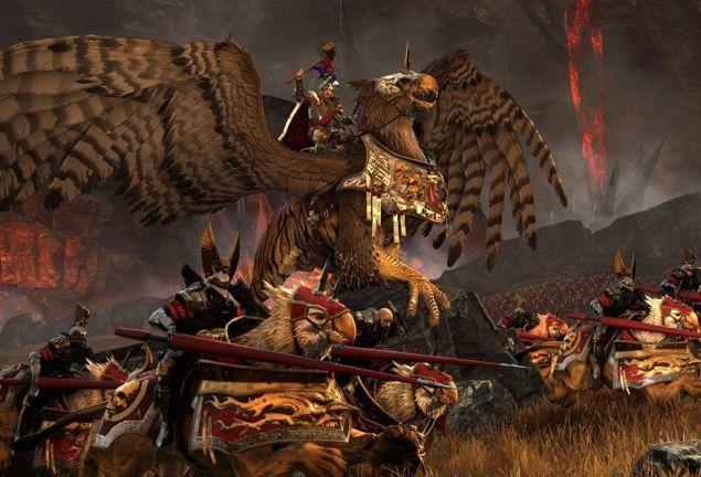 total-war-warhammer-trailer-nani-battaglie-sotterranee
