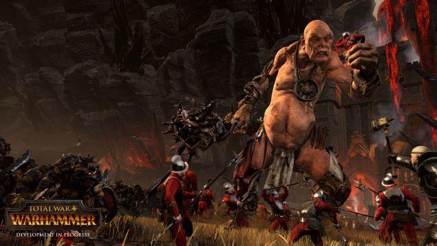 total-war-warhammer-video-gameplay-azhags-ard-amrour-quest-battle