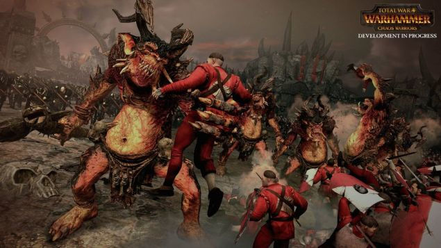 total-war-warhammer-video-gameplay-the-empire-grand-campaign