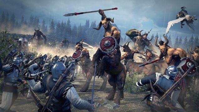 total-war-warhammer_1