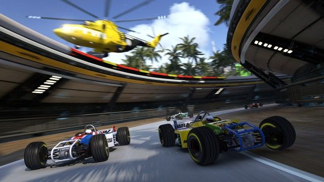 trackmania-turbo-data-di-uscita
