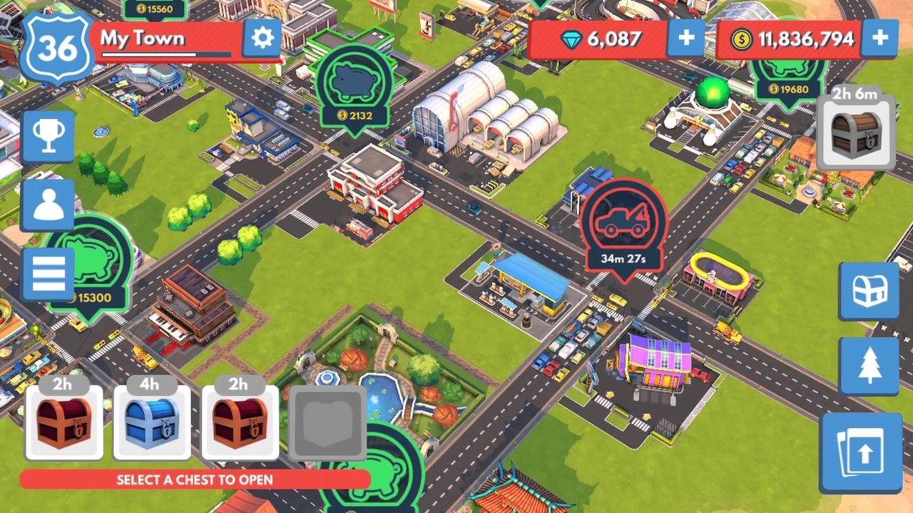 traffic-panic-boom-town