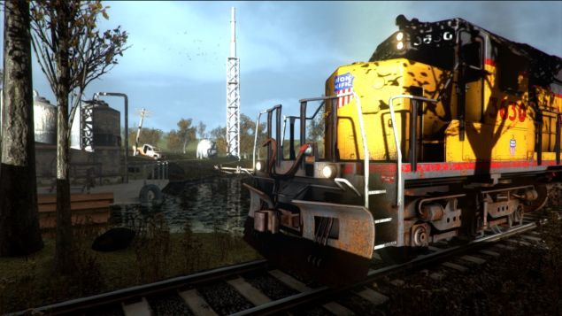 trainz-a-new-era-trailer-lancio