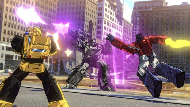 transformers-devastation-bonus-pre-ordine