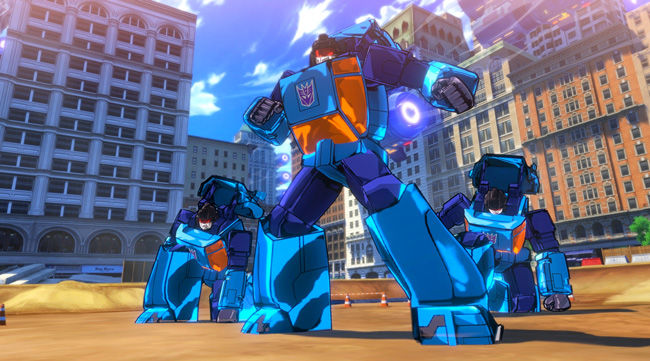 transformers-devastation-comic-con