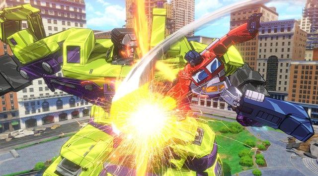 transformers-devastation-disponibile-da-oggi