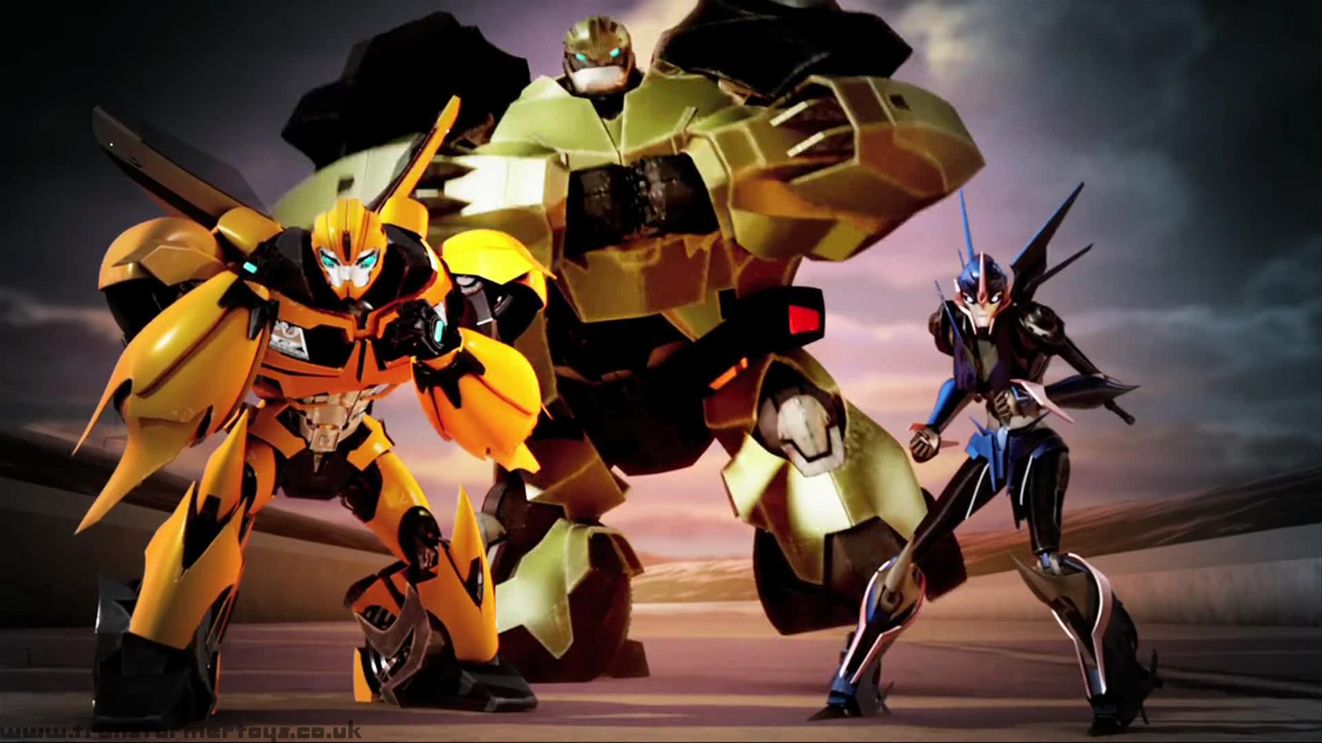 transformers-prime-0058