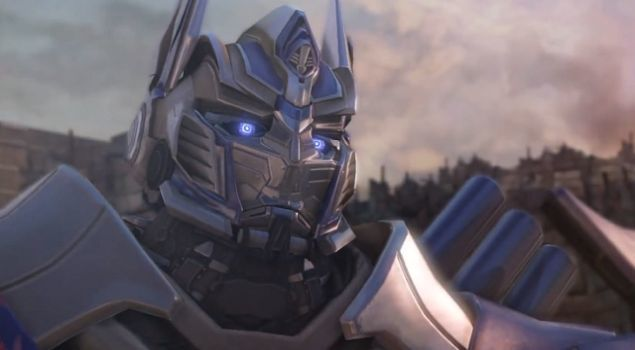 transformers-the-dark-spark-trailer-ufficiale