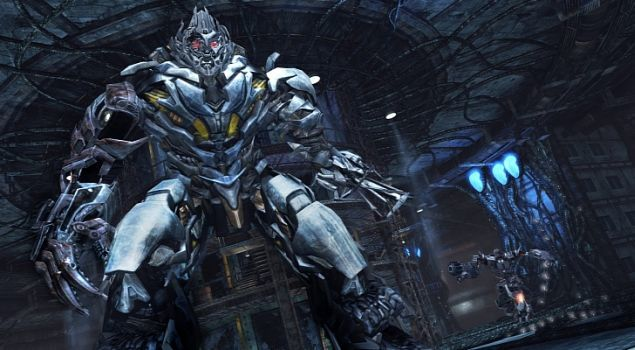 transformers-the-dark-spark-video-modalita-escalation
