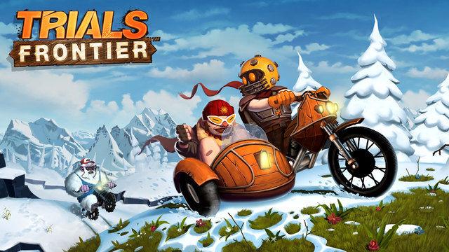 trials-frontier-apocalisse-di-ghiaccio