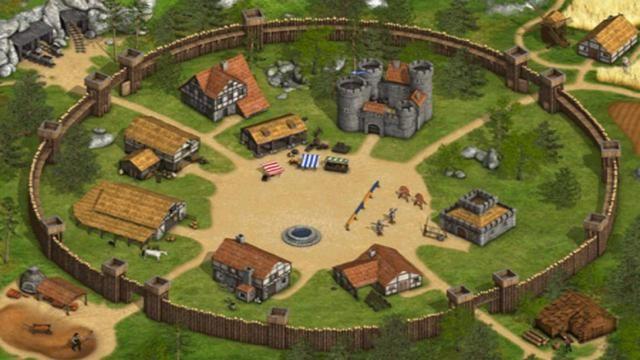 tribal-wars-evento-castle-assault