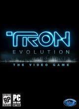 tron-evolution