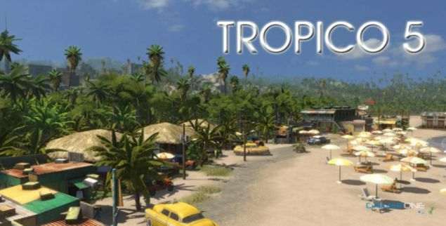 tropico-5_edizione limitata
