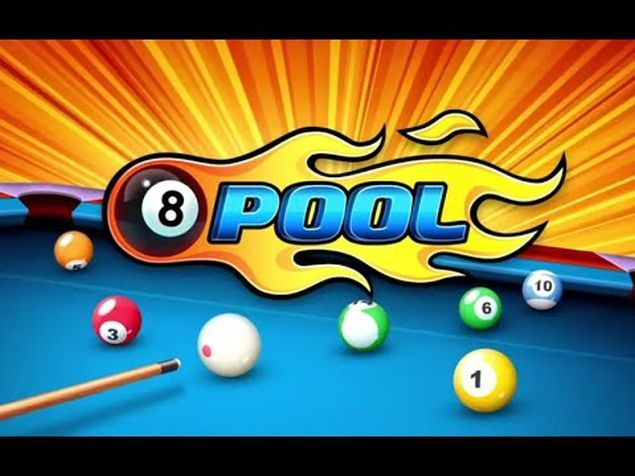trucchi-8-ball-pool-monete-illimitate-tanto-altro