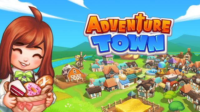 trucchi-adventure-town-ottenere-monete-gratuite