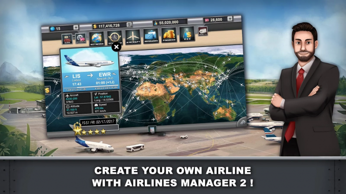 trucchi-airlines-manager-tycoon