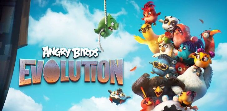 trucchi-angry-birds-evolution