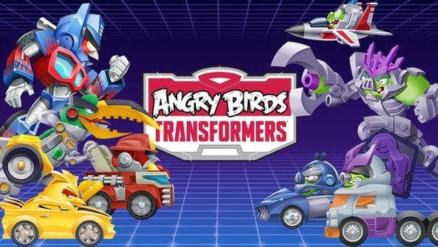 trucchi-angry-birds-transformers-aggiornamenti-rapidi