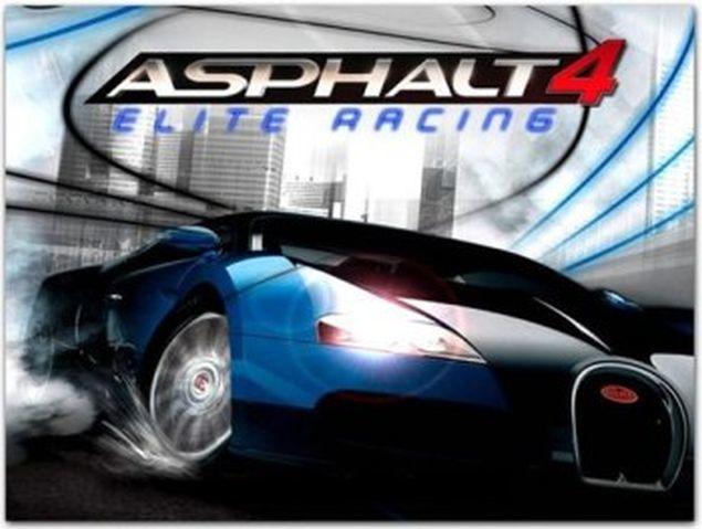 trucchi-asphalt-4-elite-racing-tutti-i-codici