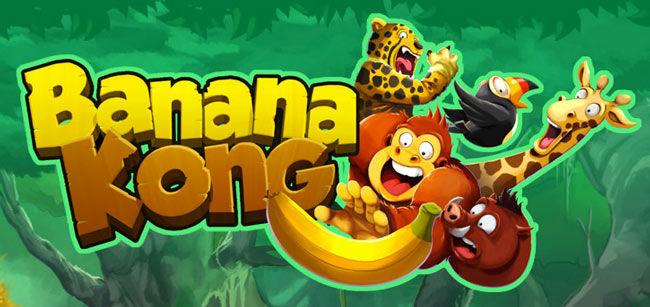 trucchi-banana-kong