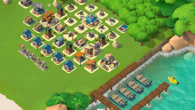 trucchi-boom-beach-difesa