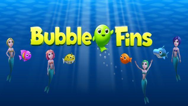 trucchi-bubble-fins-energia-infinita