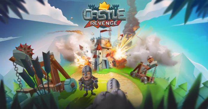 trucchi-castle-revenge