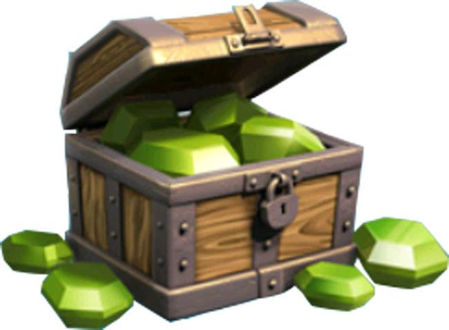 trucchi-clash-of-clans-gemme-gratis