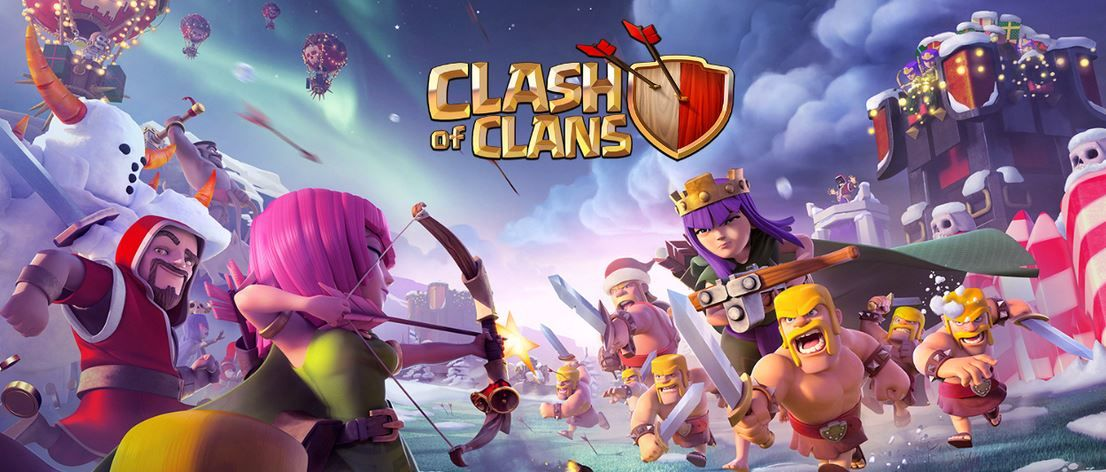 trucchi-clash-of-clans